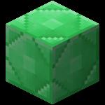 Emerald Block