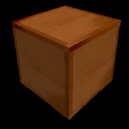 File:Copper Block.png
