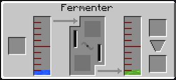 FermenterGUIW1B1.png
