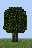 File:Grid Chestnut tree.png