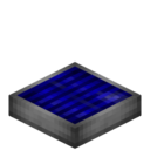 File:Solar Panel (Redpower).png