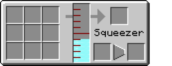 SqueezerGUII4.png