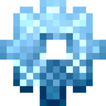 Diamond Gear