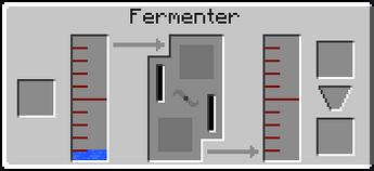 FermenterGUIWater1.png