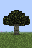 File:Grid Walnut tree.png