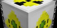 Uranium Block