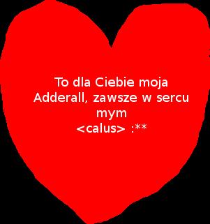 File:Zerdze.png
