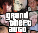 Grand Theft Auto: Czat WP.PL