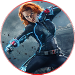 File:Widow-icon.png