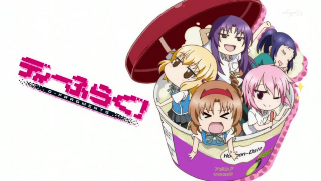 File:D-Frag anime 9.png