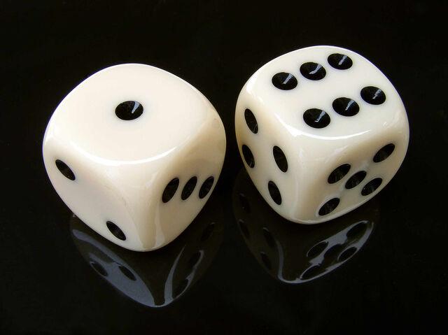 File:Pair of dice-7574.jpg
