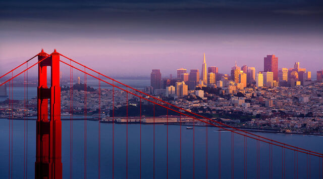 File:SanFrancisco 0.jpg