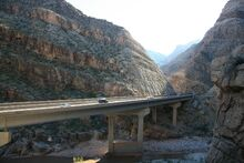 I-15-virgin-river-bridge-6