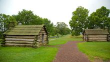 Valley-Forge-National-Historic-Park-94741