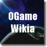 Fil:Wiki.png