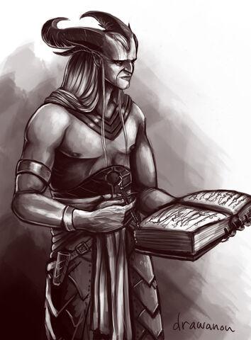 File:Commission the ashkaari by drawanon-d3hyuu9.jpg