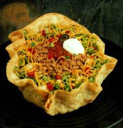 File:Cheap-Taco-Salad.jpg