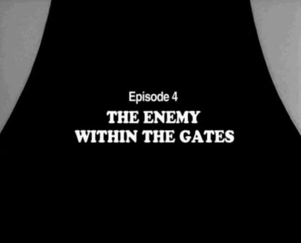File:The Enemy Within The Gates.jpg
