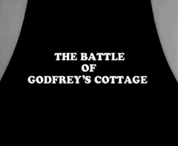 File:The Battle of Godfrey's Cottage.jpg
