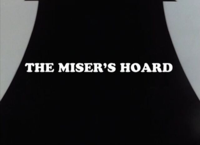 File:The Miser's Hoard.jpg