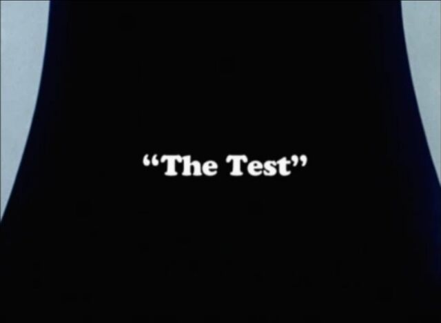 File:The Test.jpg