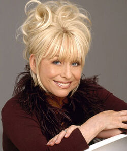 BarbaraWindsor