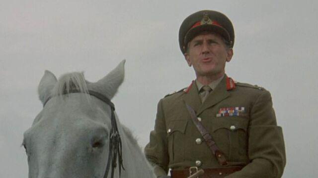 File:Fullard on horse.jpg