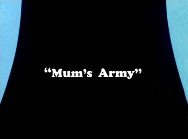 File:Mum's Army Title Card.jpg