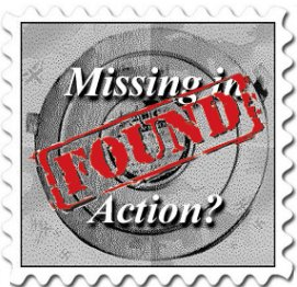 File:Missing In Action Stap Found.jpg