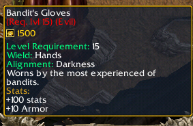File:Bandit's Gloves.png