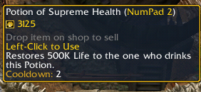 File:Potion of Supreme Health.png