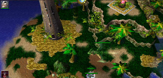 File:Forgotten Scroll's Place.png
