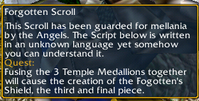 File:Forgotten Scroll.png