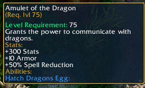 File:Amulet of the Dragon.png