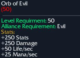 File:Orb of Evil.png