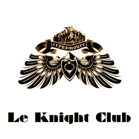 File:Le Knight Club.jpg