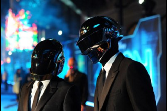 File:Wikia-Visualization-Add-6,daftpunk.png