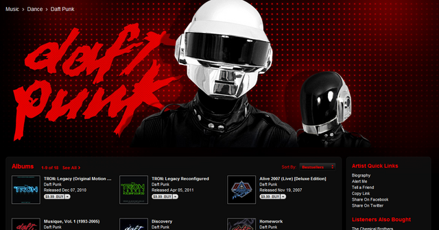 File:Daft Punk iTunes page.png
