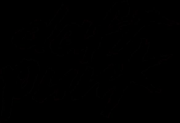 File:Daft Punk logo B.png