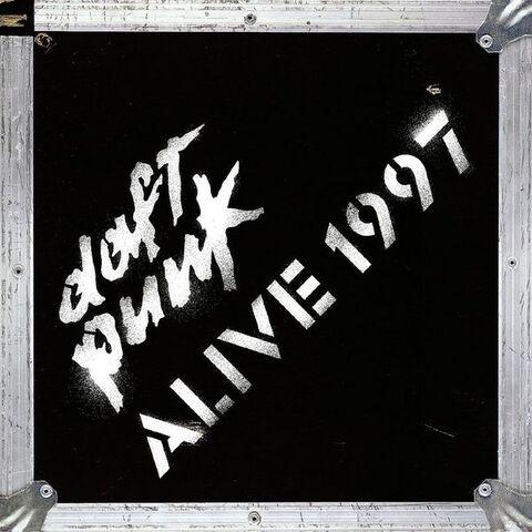File:Alive 1997.jpg