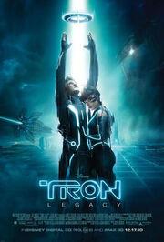 Tron-legacy-400