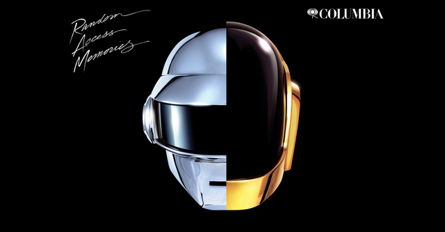 File:Random Access Memories Main.png