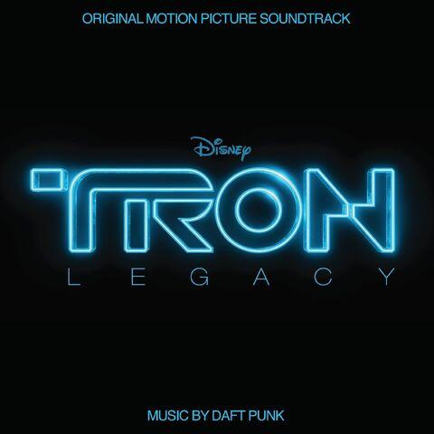 File:220px-Tron Legacy Soundtrack.jpg