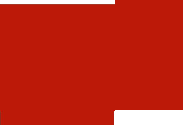 Archivo:Daft Punk logo R.png
