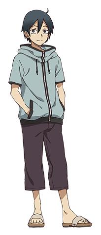 File:Kokonotsu-full-body.png