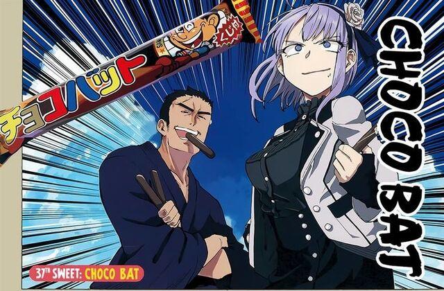 File:Chapter 37 (manga).jpg