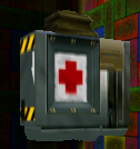 File:Dai1997fieldcanister.png