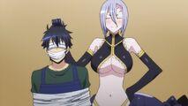 AnimeRachnera4