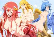 AnimePoster4
