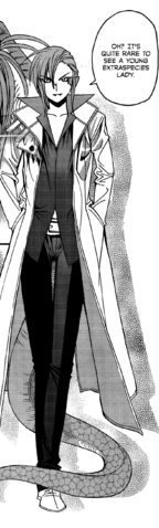 File:Draco full body.png